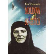 Moldova antisovietica - Ion Turcanu