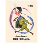 Nazdravaniile lui Gian Burrasca - Vamba