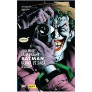 Batman. Gluma ucigasa - Alan Moore