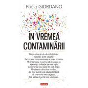 In vremea contaminării - Paolo Giordano