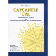 Capcanele TVA - Nicolae Mandoiu