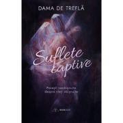 Suflete captive - Dama de Treflă