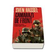 Camarazi de front - Sven Hassel