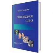 Endocrinologie clinica - Daniel Grigorie