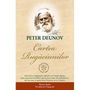 Cartea rugăciunilor - Peter Deunov
