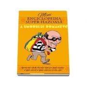 Mini-enciclopedia umorului romanesc