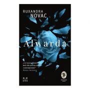 Alwarda - Ruxandra Novac