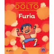 Furia - Catherine Dolto