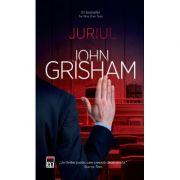 Juriul - John Grisham