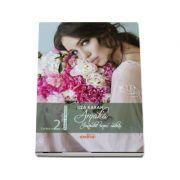 Amalia, jurnalul unei iubiri, volumul II - Liza Karan