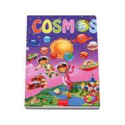 Cosmos - Regis