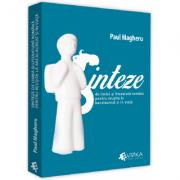 Sinteze de limba si literatura romana pentru reusita la bacalaureat si in viata - Paul Magheru