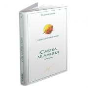 Сartea Neamului - cartea a sasea din colectia Cedrii sunatori ai Rusiei