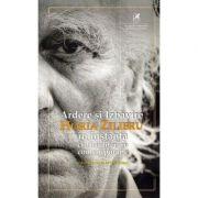 Ardere si izbavire, Horia Zilieru in instanta criticii literare contemporane - Paul Gorban