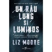 Un râu lung și luminos - Liz Moore