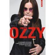 Eu sunt Ozzy - Ozzy Osbourne, Chris Ayres