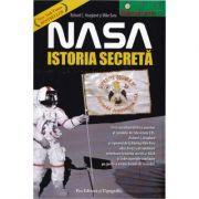 Nasa, istoria secreta - Richard C. Hoagland