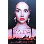 Zaida - Anays M.