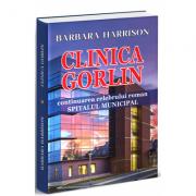 Clinica Gorlin - Barbara Harrison