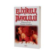 Elixirele Diavolului - Ernst Hoffman