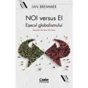 NOI versus EI - Ian Bremmer