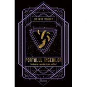 Portalul îngerilor - Richard Morgan