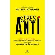 StresAnti - Mithu Storoni