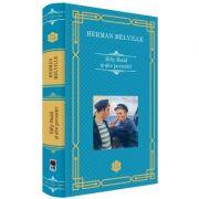 Billy Budd si alte povestiri - Herman Melville