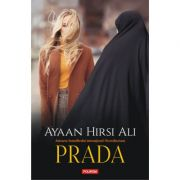 Prada - Ayaan Hirsi Ali