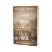Anne Frank Tradata - Gerard Kremer
