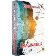Imaginabilis - Maria Sleahtitchi