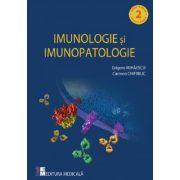 Imunologie si imunopatologie - Grigore Mihaescu