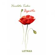 Ispite - Nicoleta Tudor