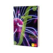 Manual de fizica, pentru clasa a VIII-a - Victor Stoica