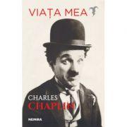 Viata mea - Charles Chaplin