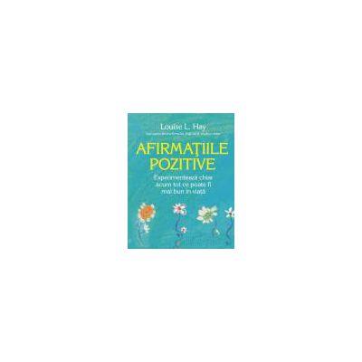 Afirmatiile Pozitive