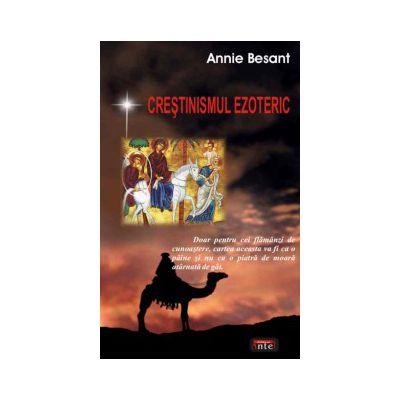 Crestinismul Ezoteric