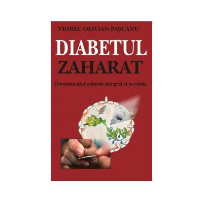 Diabetul Zaharat - tratamente naturiste