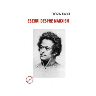 Eseuri despre marxism