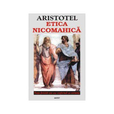 Etica Nicomahica