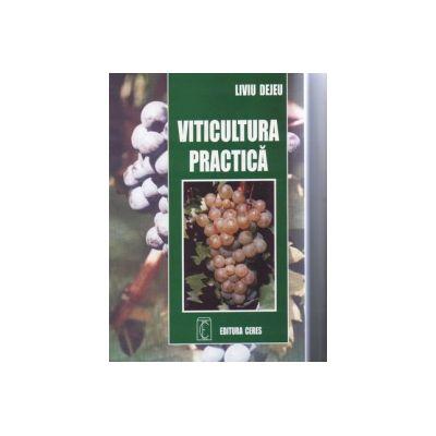 Viticultura Practica