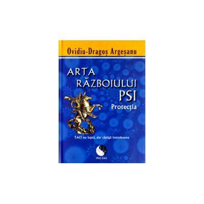 Arta Razboiului PSI - Protectia