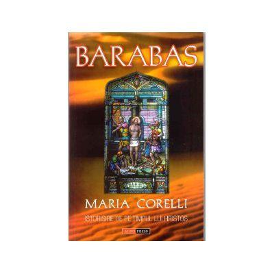 Barabas