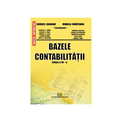 Bazele Contabilitatii