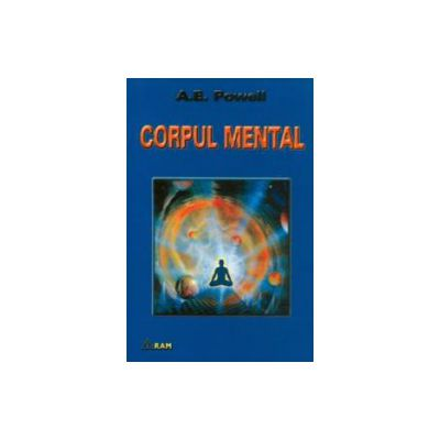 Corpul Mental