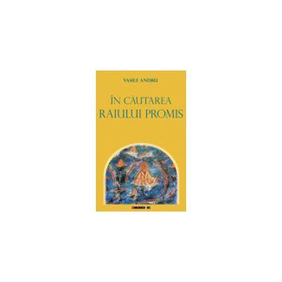 In cautarea Raiului promis - Mistici din Carpati