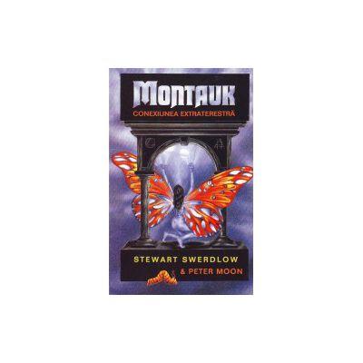 Montauk - Conexiunea Extraterestra