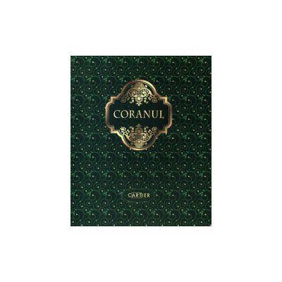 Coranul - Biblia Islamului