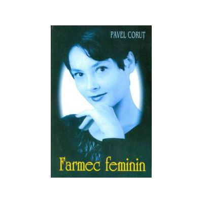 Farmec feminin