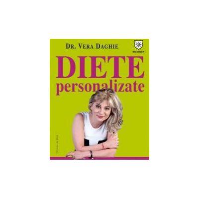 diete personalizate vera daghie)